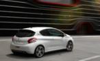 Peugeot 208 R быть. Максим Пика пообещал