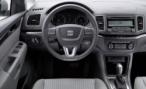 Seat рассматривает возможность производства автомобилей в России
