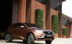 Бу Андерссон назвал цену Lada Vesta – около 400 000 рублей