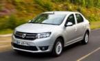На АВТОВАЗе приступили к сборке Renault Logan нового поколения