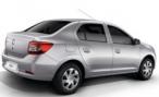 Производство Renault Sandero может стартовать на АВТОВАЗе