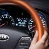 Kia и Hyundai отзывают 1,9 млн автомобилей из-за неисправности выключателя стоп-сигнала