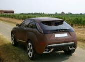 АВТОВАЗ поменяет «Приору» на Lada Vesta в 2015 году