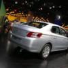 PSA Peugeot не планирует слияния с Opel