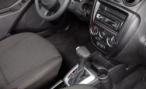 АВТОВАЗ «сбросил» цены на Lada Granta и Lada Kalina с АКП