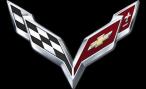 Премьера Chevrolet Corvette седьмого поколения состоится в январе 2013 года в Детройте