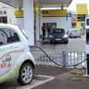В России обнулены таможенные пошлины на электромобили