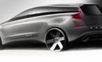 Volvo просит подождать еще два года до выхода нового XC90