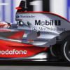 FIA снизила штраф для McLaren до 39,6 млн евро