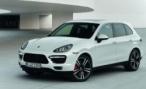 Porsche отменит выходные смены на заводе в Германии