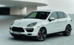 Кражу Porsche Cayenne, изъятого у наркодилера в Петербурге, оплатило государство