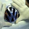 ФАС обвиняет «Фольксваген Груп Рус» в нарушении закона о конкуренции