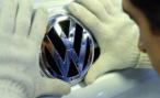 Впервые за 3 года в Петербурге снизились продажи автомобилей