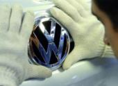 Volkswagen инвестирует в производство автомобилей 50,2 млрд евро