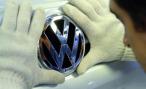 Volkswagen хочет завести собственный «сверхбюджетный» бренд