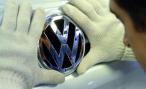 Volkswagen назвал сроки запуска в производство новых моделей