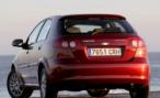 GM Uzbekistan увеличит производство Chevrolet Lacetti до 50 тысяч машин в год
