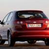 В России остановлено производство Chevrolet Lacetti
