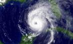 В Нью-Йорке остановлена работа общественного транспорта из-за урагана