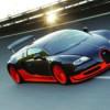 Bugatti Veyron Super Sport лишили звания самого быстрого автомобиля в мире