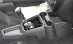 Цены на Lada с новой механической КП вырастут на 4 600 рублей