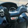 Депутаты Госдумы намерены ввести временный мораторий на управление скутером несовершеннолетними