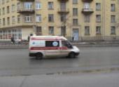 Штрафы для водителей, не пропускающих в Москве «скорую», могут быть повышены до 5 тысяч рублей
