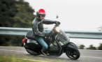 В России появилась новая категория прав для водителей скутеров и квадроциклов