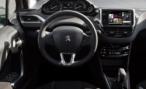 Убыток PSA Peugeot Citroen в 2012 году составил 5 миллиардов евро