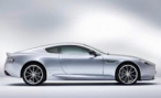 Итальянские инвесторы приобрели 37,5% акций Aston Martin