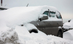 8 полезных советов по уходу за автомобилем зимой
