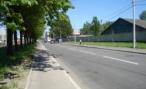 В Подмосковье задержан активист ФАР, сбивший автоинспектора на Рублевке