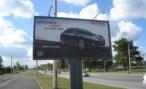 Госдума хочет запретить автопроизводителям указывать в рекламе базовую цену автомобиля