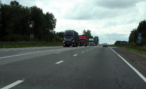 В Нижнем Новгороде на 4 месяца ограничивается движение транспорта по подъездной трассе «Волга»