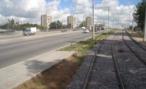 Собянин обещает до конца года сдать в Москве 70 километров новых дорог