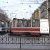 Списанные чешские трамваи будут возить пассажиров в России и Украине