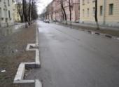 Дорожные ограждения в Москве будут изготавливаться из прочной стали