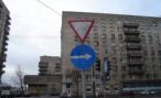 Андрей Воробьев: С проблемой дорожного травматизма мы не справляемся