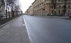 Депутат «Единой России» предложил штрафовать водителей за несоблюдение средней скорости