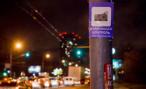 Московская ГИБДД советует водителям не бояться оспаривать штрафы с камер видеофиксации