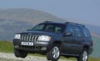 Chrysler не станет отзывать 2,7 млн внедорожников несмотря на предписание властей