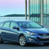 Hyundai называет комплектации и цены на универсал i40