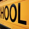 Школьный автобус врезался в грузовик в Тамбовской области; есть пострадавшие
