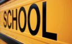 В Екатеринбурге попал в аварию автобус с детьми