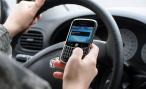 Бесплатную парковку в Москве поможет найти мобильное приложение
