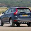 Запуск базового кроссовера от Volvo может быть отложен