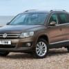 Volkswagen объявляет спецпредложения на Polo седан, Jetta и Tiguan CUP