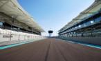 Феттель будет стартовать с последнего места в Гран-при Абу-Даби