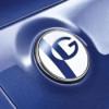 Renault возродит автоспортивный бренд Gordini