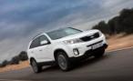 Американские автожурналисты считают лучшей покупкой автомобили Kia